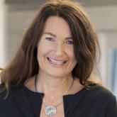 Dr. med. Barbara Krautz, humanistische, systemische Psychologin