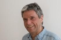 Andreas Ohlendorf, Atempädagoge, Diplomvolkswirt