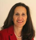 Vera Sybille Hanke, Persönlichkeitsentfaltung, Bewusstsein, Entspannung