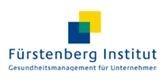 Fürstenberg Institut, Gesundheitsmanagement für Unternehmer